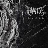 Hate – Erebos