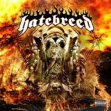 Hatebreed – Hatebreed