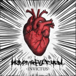 Heaven Shall Burn – Invictus