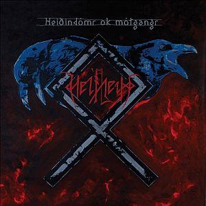 Helheim - Heiðindómr ok mótgangr