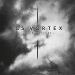 ICS Vortex – Storm Seeker