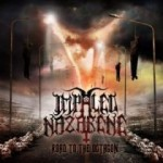 Impaled Nazarene – Road to the Octagon