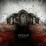 In Vain – Mantra