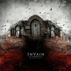 In Vain - Mantra