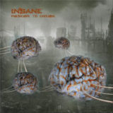 Insane – Preserve to Diverse