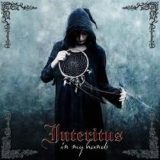 Interitus – In My Hands
