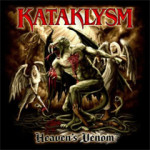 Kataklysm – Heaven's Venom