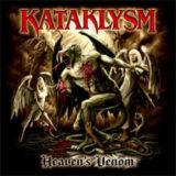 Kataklysm – Heaven'sVenom