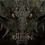 Keep of Kalessin – Reptilian