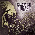 Killswitch Engage - Killswitch Engage