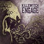 Killswitch Engage – Killswitch Engage