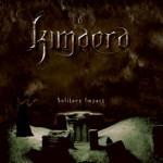 Kimaera – Solitary Impact