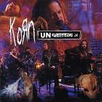 Korn – MTV Unplugged
