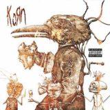 Korn – Untitled