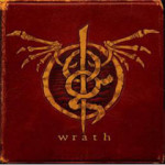 Lamb of God – Wrath