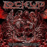 Lock Up – Necropolis Transparent