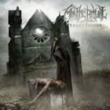Mantic Ritual – Executioner