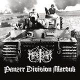 Marduk – Panzer Division Marduk