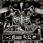 Marduk – Rom 5:12 (2007)