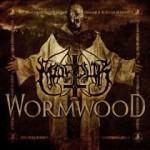 Marduk – Wormwood