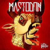 Mastodon – The Hunter