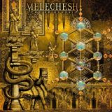 Melechesh – The Epigenesis