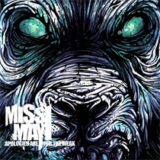 Miss May I – Apologies Are for the Weak