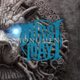 Miss May I – Monument