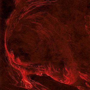 Misþyrming - Söngvar elds og óreiðu