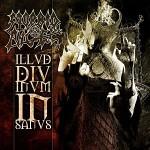 Morbid Angel – Illud divinum insanus