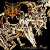 Mord – Necrosodomic Abyss