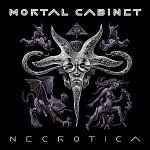 Mortal Cabinet – Necrotica
