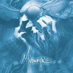 Mudvayne – Mudvayne