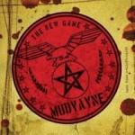 Mudvayne – The New Game