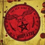 Mudvayne – The New Game