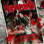 Murderdolls – Women and Children Last