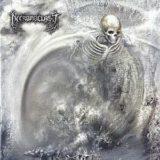 Necronoclast – Ashes