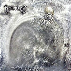 Necronoclast - Ashes
