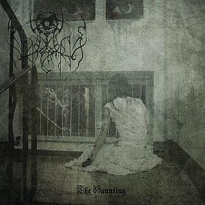 Nocra - The Haunting