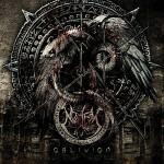 Noctem – Oblivion