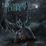 Novembers Doom – Aphotic