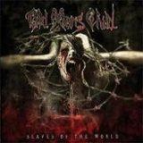 Old Man'sChild – Slaves of the World