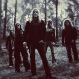 Opeth, Cynic, The Ocean