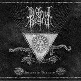 Ordinul negru – Sorcery of Darkness