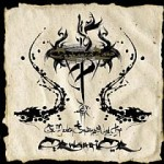 Orphaned Land – The Neverending Way of ORwarriOR