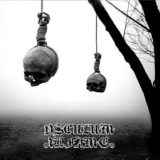 Osculum Infame – Axis of Blood