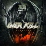 Overkill – Ironbound