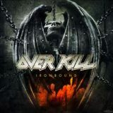 Overkill – Ironbound