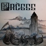 Pačess: druhé album se blíží