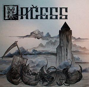 Pačess - Trapista